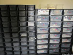 boaphile-plastics-racks.jpg